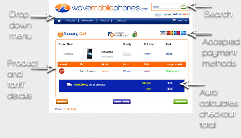 wavemobilephones-com-checkout-deatils