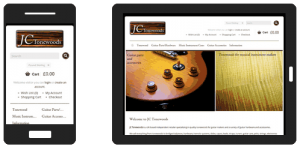 mobile-responsive-website-jctonewoods-co-uk