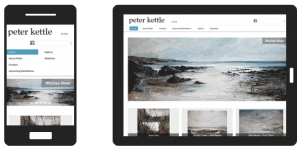 mobile-responsive-website-peterkettle-co-uk