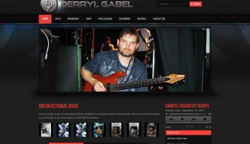 derryl_gabel_home