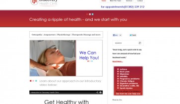 discovery_health_home