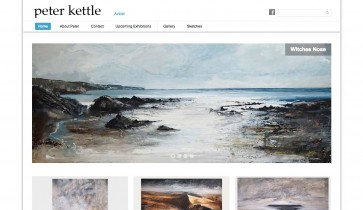 peter_kettle_artist_home