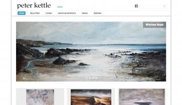 peter_kettle_artist_home
