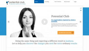 potential_club_home