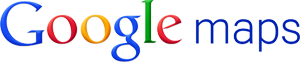 google-maps-business-places-logo