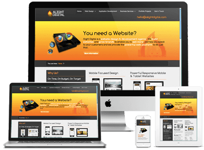 responsive-design-mobile-devices-alight-digital